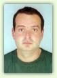 Петър Алексиев